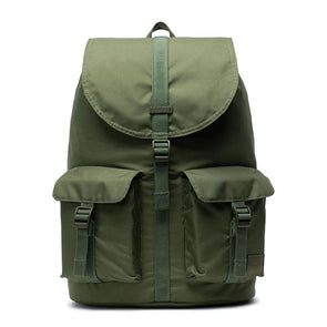 Herschel Supply Co. Dawson Backpack Light Cypress
