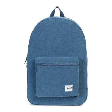 Herschel Supply Co. Daypack Navy - Xtreme Boardshop