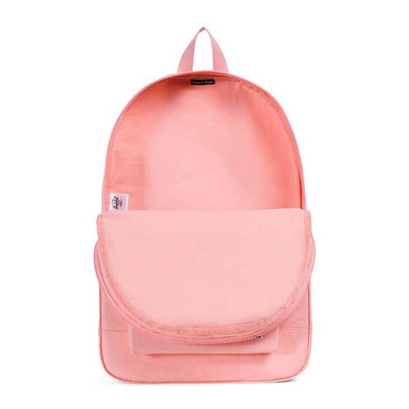 Herschel Supply Co. Daypack Peach - Xtreme Boardshop