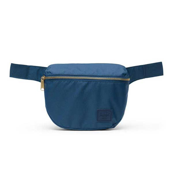 Herschel Supply Co. Fifteen Hip Pack Light Navy