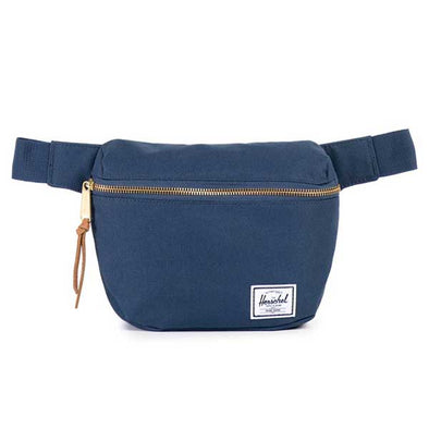 Herschel Supply Co. Fifteen Hip Pack Navy - Xtreme Boardshop