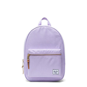 Herschel Supply Co. Grove Backpack XS Lavendula Crosshatch