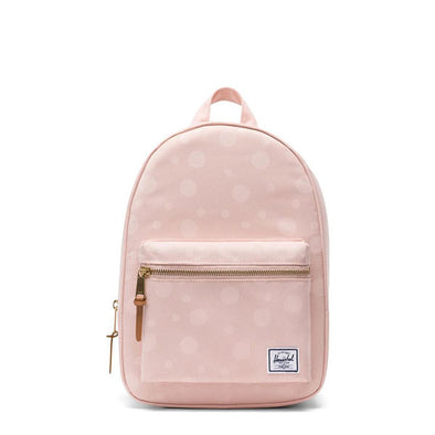 Herschel Supply Co. Grove Backpack XS Polka Cameo Rose