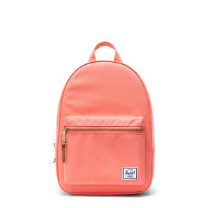 Herschel Supply Co. Grove Backpack XS Fresh Salmon