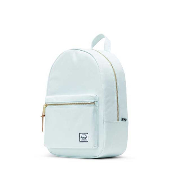 Herschel Supply Co. Grove Backpack XS Glacier
