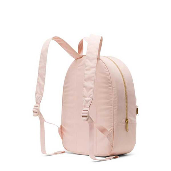 Herschel Supply Co. Grove Backpack XS Light Cameo Rose