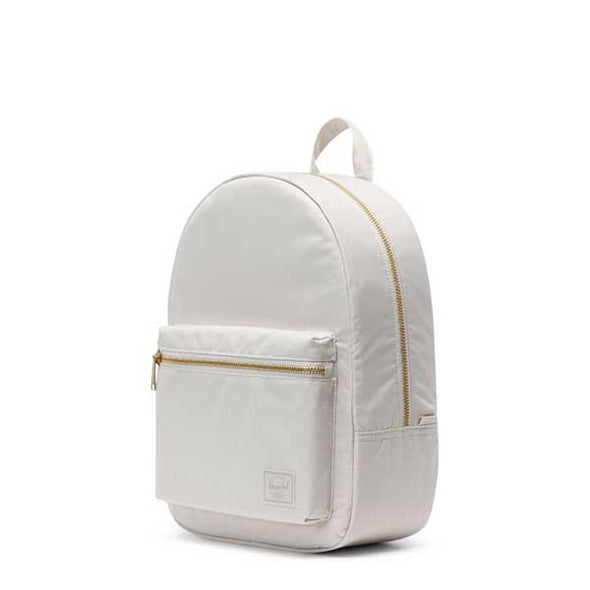 Herschel Supply Co. Grove Backpack XS Light Moonstruck