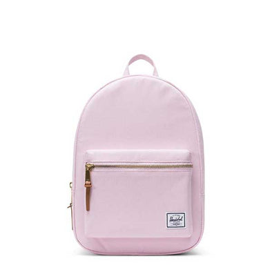 Herschel Supply Co. Grove Backpack XS Pink Lady Crosshatch