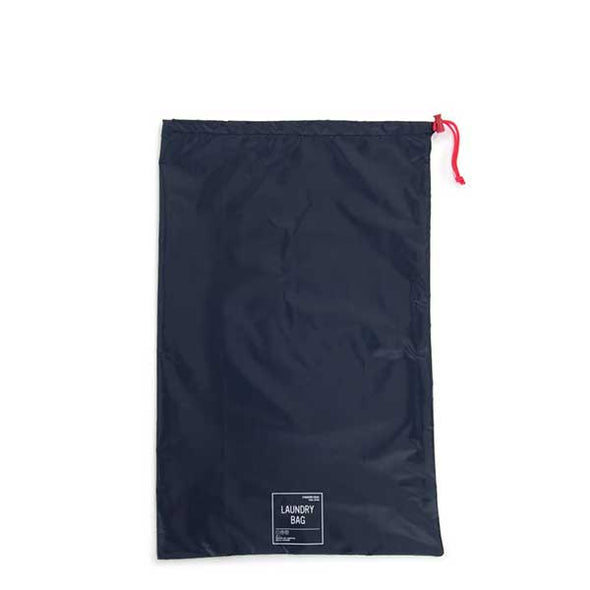 Herschel Supply Co. Laundry Bag Navy/Red