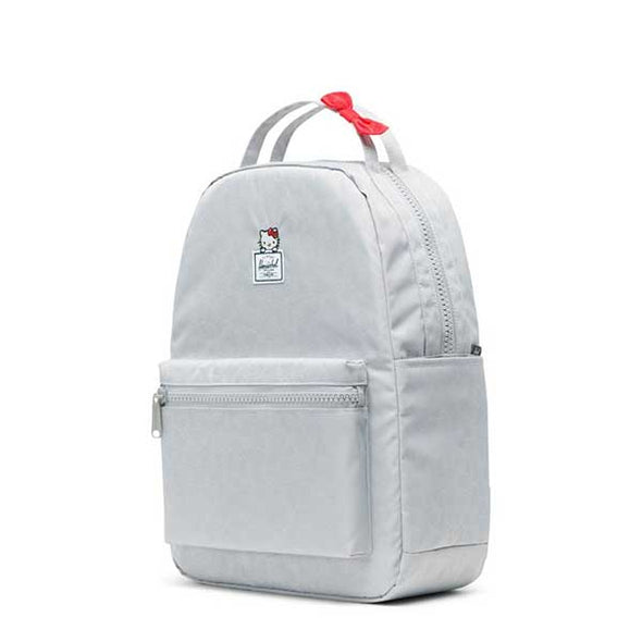 Herschel Supply Co. Nova Backpack Mid-Volume Hello Kitty Highrise