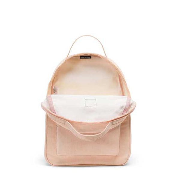 Herschel Supply Co. Nova Backpack XS Cotton Casuals Collection Cameo Rose