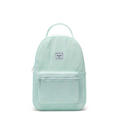Herschel Supply Co. Nova Backpack XS Cotton Casuals Collection Glacier
