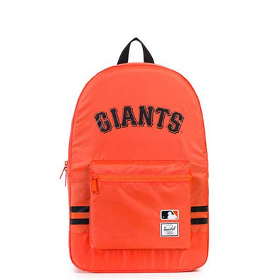 Herschel Supply Co. Packable Daypack MLB® San Francisco Giants