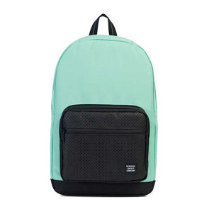 Herschel Supply Co. Pop Quiz Backpack Aspect Collection Lucite Green/Black