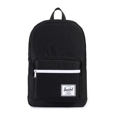 Herschel Supply Co. Pop Quiz Backpack Black/Black