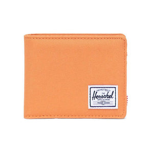 Herschel Supply Co. Roy Wallet Papaya