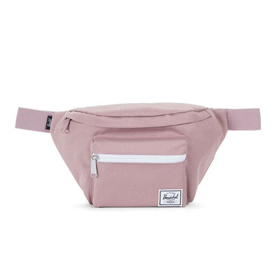 Herschel Supply Co. Seventeen Hip Pack Ash Rose