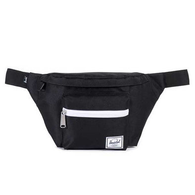 Herschel Supply Co. Seventeen Hip Pack Black