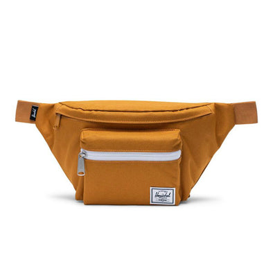 Herschel Supply Co. Seventeen Hip Pack Buckthorn Brown