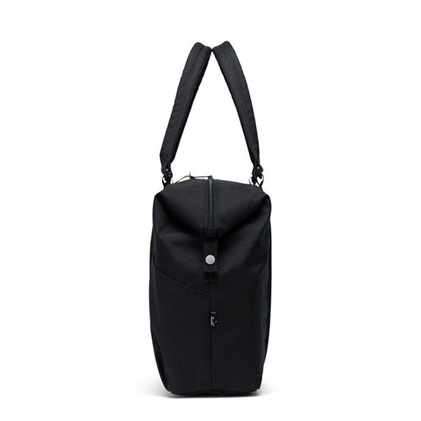 Herschel Supply Co. Strand Tote Black