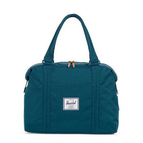 Herschel Supply Co. Strand Tote Deep Teal