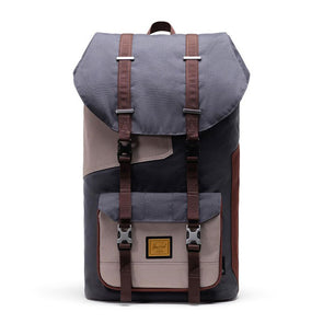 Herschel Supply Co. x Star Wars Little America Backpack Mandalorian
