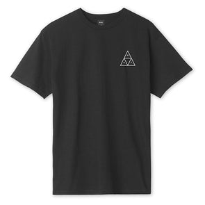 HUF Ancient Aliens T-Shirt Black