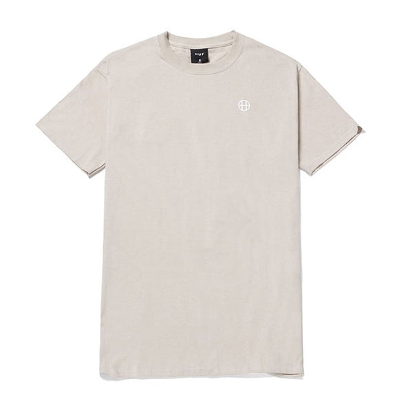 HUF My Lust T-Shirt Camel