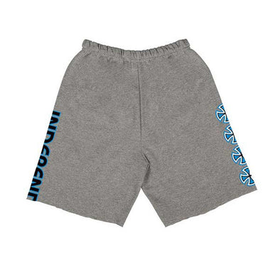Independent Chop Bar Shorts Oxford - Xtreme Boardshop