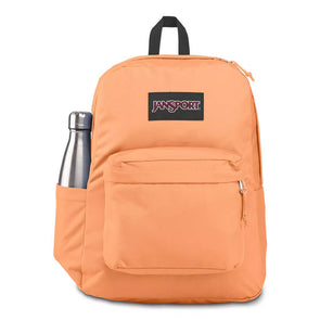 JanSport Superbreak Backpack Creamsicle
