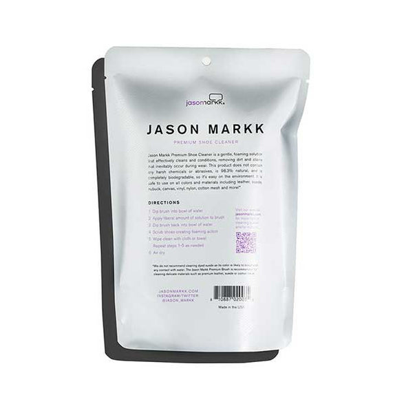 Jason Markk Essential Kit - Xtreme Boardshop