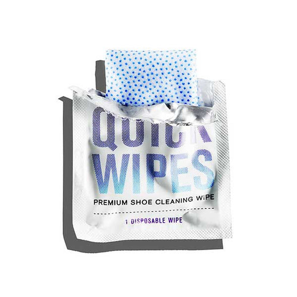 Jason Markk Quick Wipes - Xtreme Boardshop (XBUSA.COM)