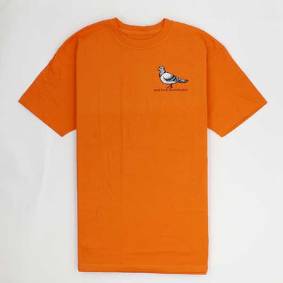 Anti Hero Lil Pigeon Orange - Xtreme Boardshop