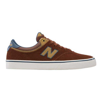 New Balance Numeric 255 Copper - Xtreme Boardshop