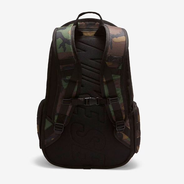 Nike SB RPM Skate Backpack Black/Black/Black