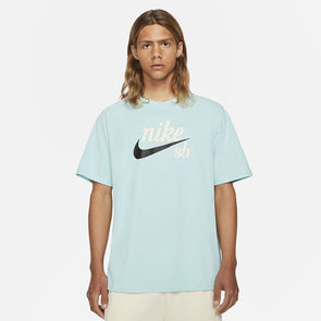 Nike SB HBR Tee Light Dew