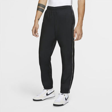 Nike SB Track Pants Black/Black/White