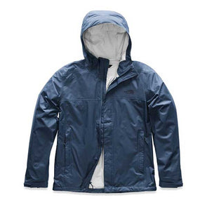 The North Face Venture 2 Jacket Shady Blue/Shady Blue