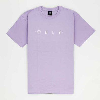 Obey Novel Lavender - Xtreme Boardshop