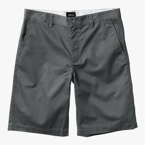 "RVCA Americana 22"" Shorts Pavement"