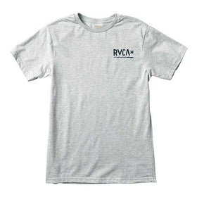 RVCA Squig Athletic