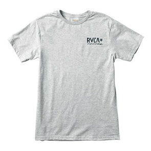RVCA Squig Athletic - Xtreme Boardshop