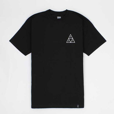 HUF Sk8 Rat Triple Triangle Black - Xtreme Boardshop