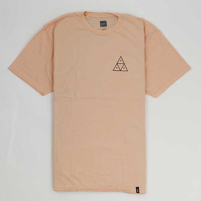 HUF Sk8 Rat Triple Triangle Peach - Xtreme Boardshop