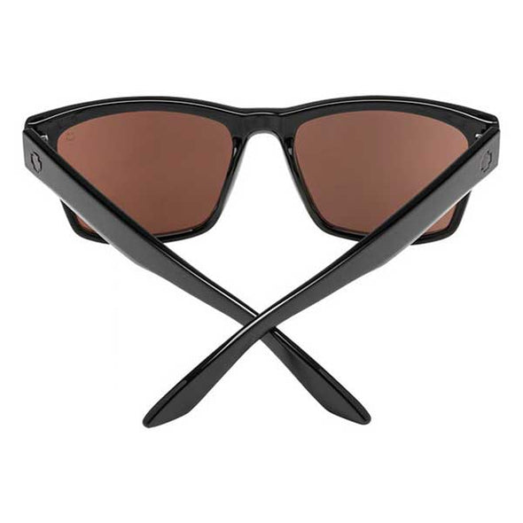 Spy Optic Haight 2 Black/Happy Bronze Polar (673232038885)