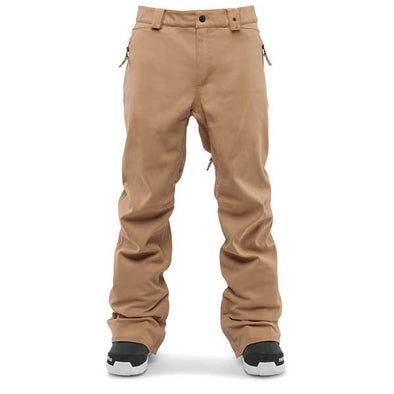 ThirtyTwo 2019 Men's Wooderson Pant Brown