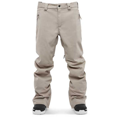 ThirtyTwo 2019 Men's Wooderson Pant Stone