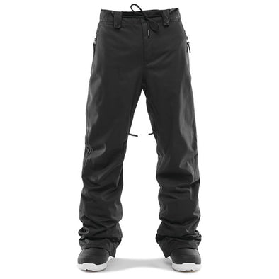 ThirtyTwo 2020 Wooderson Pant Black