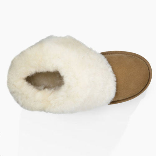 UGG Women's Bailey Button II (1016226) Chestnut - Xtreme Boardshop