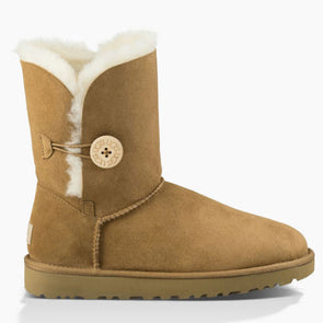 ab9798896a3 UGG Women s Bailey Button II (1016226) Chestnut - Xtreme Boardshop